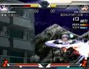 [16/04/09]EFZオンライン段位戦 三・四・五段戦 part3