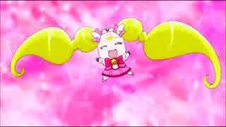 人気のスマイルプリキュア動画 3175本 ニコニコ動画