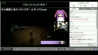 【2016 04 14 熊本地震震度7】震源地に一
