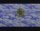 【ゆっくり】ドラクエ3武闘家フリーダムプレイpart15【最終回】