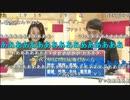 熊本地震NHK地震速報(ニコニコ実況付)