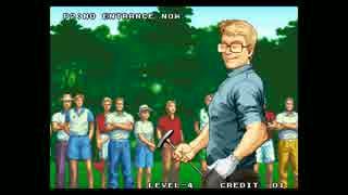 100ft Robot Golf 開発者の質問