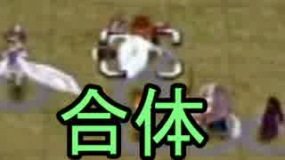 【実況】ファイアーエムブレム 蒼炎の軌跡でたわむれる part37