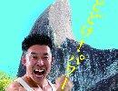 佐賀市プロモーションムービー第4弾「巨石パワー区」