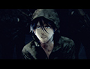 影鰐-KAGEWANI-承 Episode4:試煉