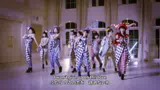 [PV] 糸島Distance - アンジュルム