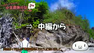 【ゆっくり】小笠原旅行記 Part45(後編) ~父島編~ 境浦戦跡巡り