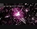 【M3 2016春】フルHD動画素材集「patchwork_04」サンプル