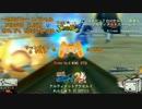 -NARUTO- LIVE STREAM: NA2→NS4 『V.』