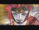 PC版FF8ノージャンクションLV100攻略 その9 thumbnail
