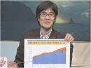 【明るい経済教室】本当はちっぽけな日本の財政問題[桜H28/4/20]