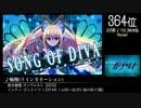 第9回みんなで決めるゲーム音楽ベスト100(+900) Part23