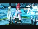 [PSO2EP4]CHANGE THE WORLD![第3章 世界変革の声]4/11
