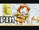 【ポポロクロイス】 平成のピエトロ王子の牧場物語 【最終回】