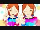【N1】エレキキュレーター【MMDあんスタ:2wink】