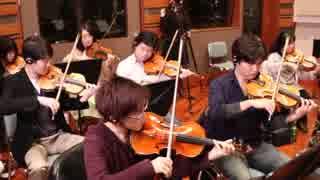 【東方オーケストラ】少女綺想曲【交響アクティブNEETs】