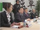 3/3【討論!】主権回復と憲法改正[桜H28/4/23]