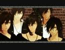 【MMD刀剣乱舞】えれくとりっく・えんじぇぅ【大倶利伽羅×5】