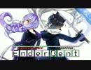 【Minecraft】凛さんとモブが島に漂流したそうですpart3【Enderbent】