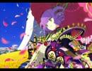 【音泉版】週刊!アニたま金曜日 2007/02/23 後半