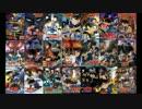 【名探偵コナン】メインテーマを同時再生してみた【全21曲】