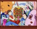 【音泉版】週刊!アニたま金曜日 2007/03/02 後半