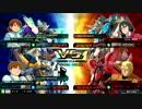 【V2ガンダム】マキブON【シャフ】⑲