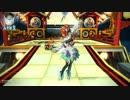 【PSO2】 クーナのステージライブ 終わりなき物語 【設定6・ライト100】