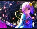 【激戦アレンジ】 少女さとり ~ 3rd eye 【東方EUROBEAT】