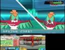 【ポケモンORAS実況】ランダムバトルをゆるーくやっていくよ【part13】