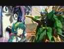 【ガンダムブレイカー3】 ガンプラは壊れないVOICEROID+ゆっくり実況#7