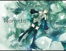 初音ミクに、バラードを歌って頂いた。『Namida~ナミダ~』