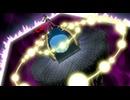 D.Gray-man 第98話「元帥の力」