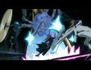 D.Gray-man 第99話「色のノア」