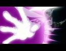 D.Gray-man 第102話「約束のコトバ」