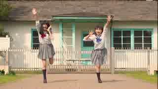【るみく×かるらっぷ】金曜日のおはよう ×another story 踊ってみた thumbnail