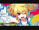 BEMANI生放送(仮)第130回 - GW直前!BeatStream、例大祭直前情報! thumbnail