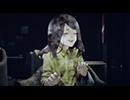影鰐-KAGEWANI-承 Episode6:失明