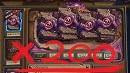 ハースストーン 旧神のささやきパック x200 開封の儀式