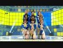 [K-POP] TWICE - Up Next + Touchdown + Cheer Up (Comeback 20160428) (HD)
