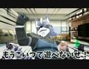 【スターフォックスBGM】歴代スターウルフのテーマ詰め合わせ