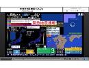 【BSC24】ニコ生 緊急地震速報 2016.04.16 3時03分頃 平成28年熊本地震 (最大震度5...