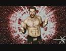 サミ・ゼイン WWE NXT入場曲 - Worlds Apart