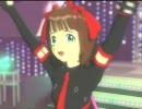 【iM@S】 Everybody tears 【ロックな春香様PV】