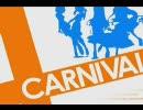 【h.264】CARNIVAL OP