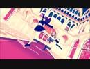 【魔王RAVE4th】魔王たちのバレリーコ(完)【MMD】