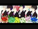 【MMDあんスタ】Anniversary party/2-B【N1】