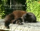 【クトゥルフ神話】一松とウルタールの猫たち【おそ松さん】