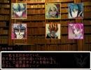 【遊戯王ZEXAL】お兄ちゃんマギカロギアセカンド!.11【遊戯王ARC-V】