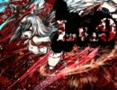 【自作RPG】LEVEL 9【プロモーション】